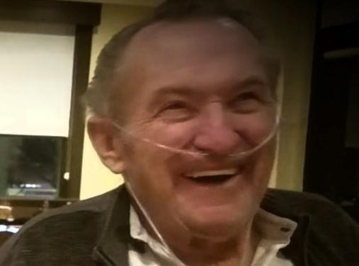 Anderson, Robert E.