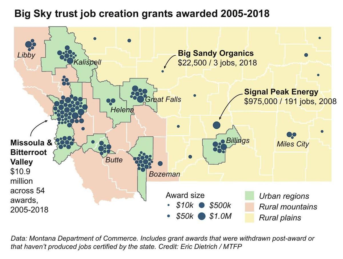 bstf-grants-map-medium_PRINT.pdf