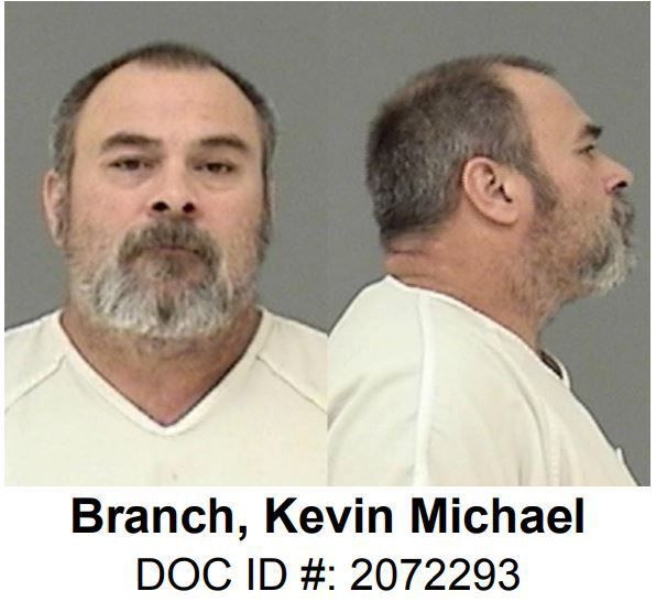 Montana Department of Corrections' most-wanted fugitives | Local