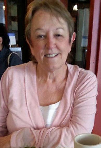 Maki, Lynn Beatrice