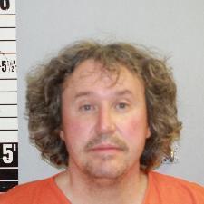 Jasen David Ritter