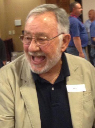 James W. Murray