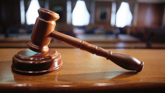 9168f0cca813 Missoula woman sentenced for stealing more than  44