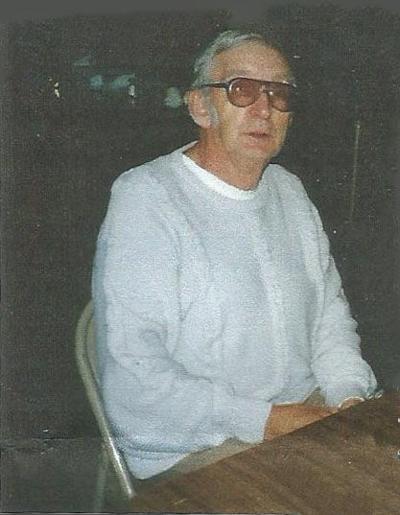 Smith, Joseph Paul