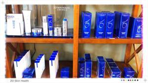 ZO Skin Health.jpg