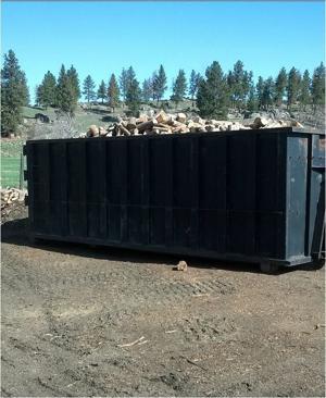 firewood bin.JPG