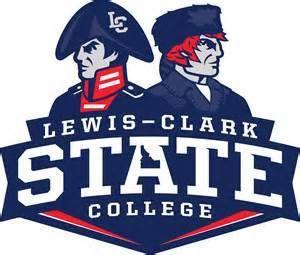 L-C logo