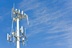 Blackfoot teaming with T-Mobile to build 200 cell sites in Montana, Wyoming
