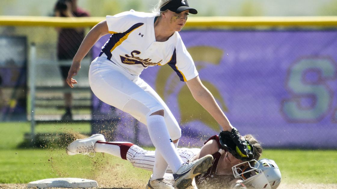 Competitive fire drives Montana Griz signee Grace Hardy as Missoula Sentinel closes in on Western AA crown
