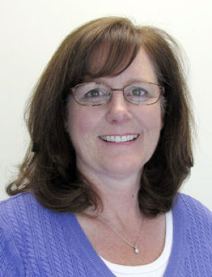 Kimberly Pepper column: Community, people and faith help us overcome obstacles