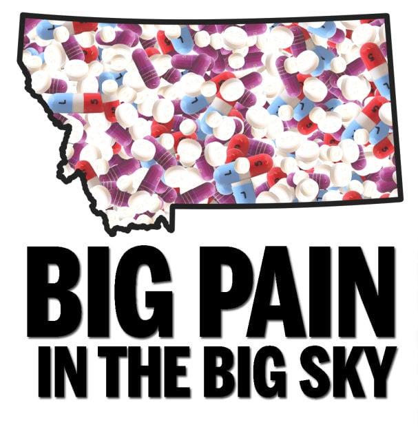 Big pain button.jpg