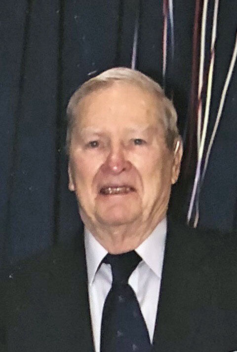 Williams, Harold Wayne