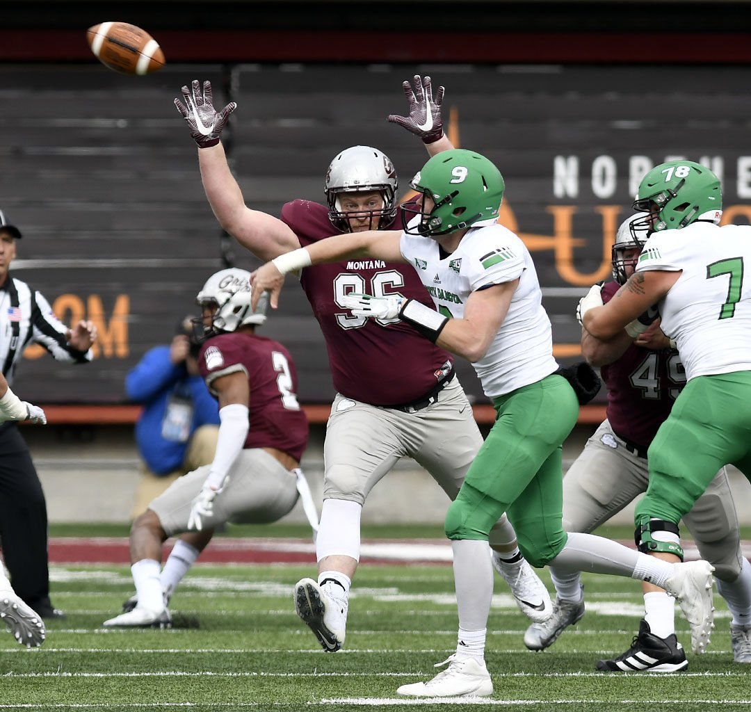 montana vs north dakota 08.JPG