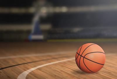basketball stockimage new