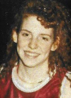 Julie Brown, B (2).jpg