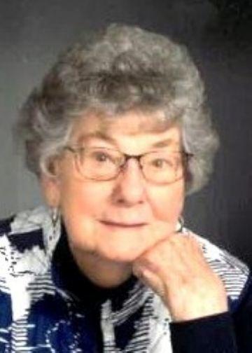 Mariann Julanne Hotvedt