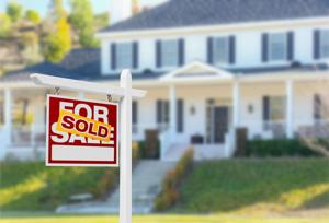 'A good time to list your home': Real estate prices up, inventory low in Helena