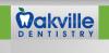 oakvilledentistryy