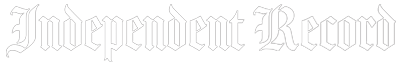 Helena Independent Record - Email: Obituaries from the Independent Record