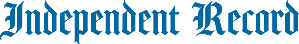 Helena Independent Record - Email: Daily Headlines from the IR