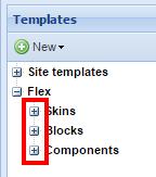+Skins Blocks Components.png