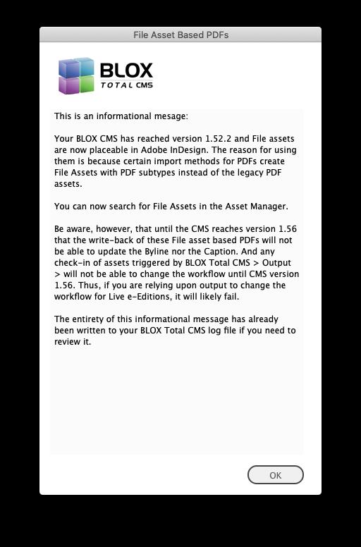 3266 Informational Alert regarding File Asset based PDFs.png