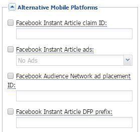 FacebookInstantArticle_PageCustom
