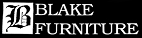 Exceptional Blake Furniture