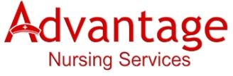Advantage Nursing