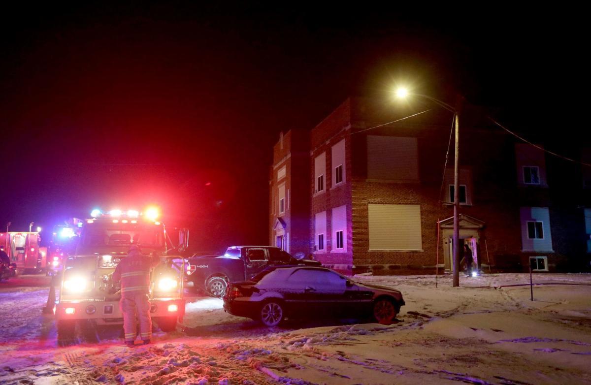 latham fire 1.jpg