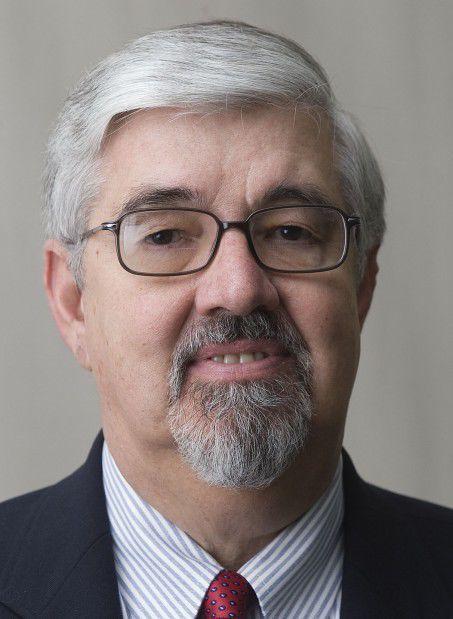 Jim Alpi (copy)