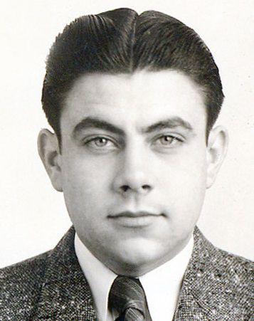 R. Parker
