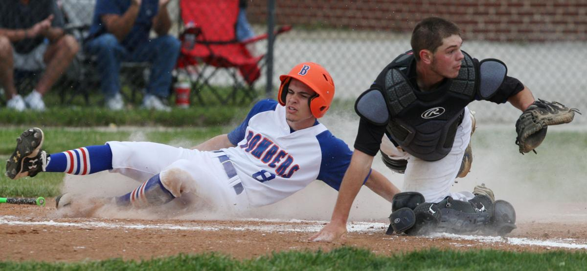 Argenta Oreana vs Okaw Valley baseball 1 5.22.17.jpg