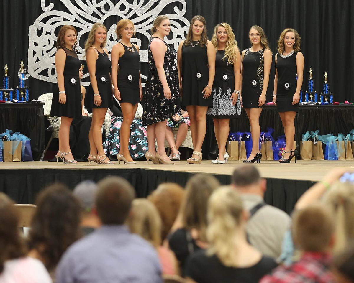 Miss Illinois Festival 08.07.17.JPG