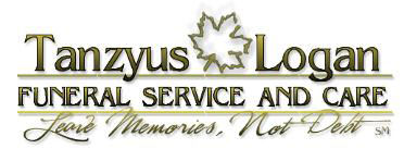 Tanzyus Logan Funeral Service and Care