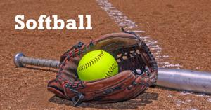 Softball lover's dream this weekend in Washington and Metamora