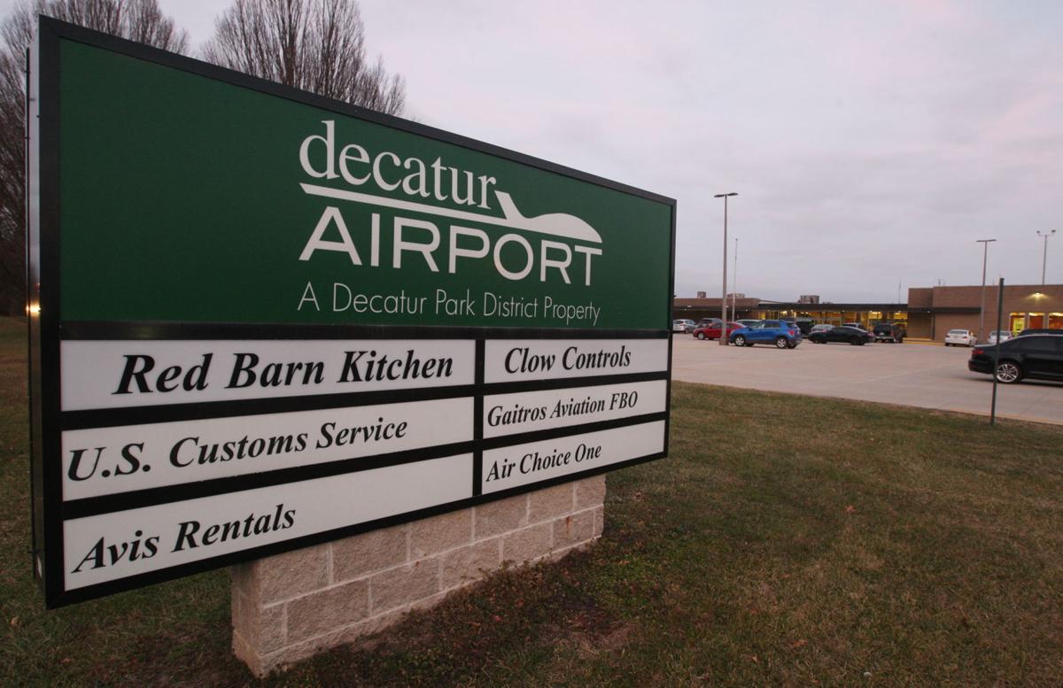 Decatur Airport 2 12.21.17
