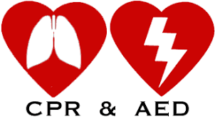 CPR AED