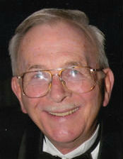 Melvin Karch