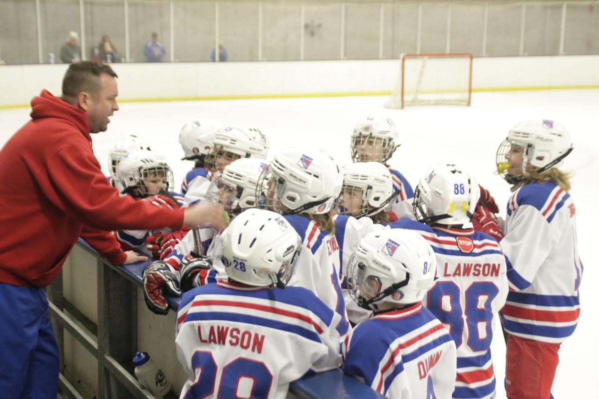 main photo for A3 hockey