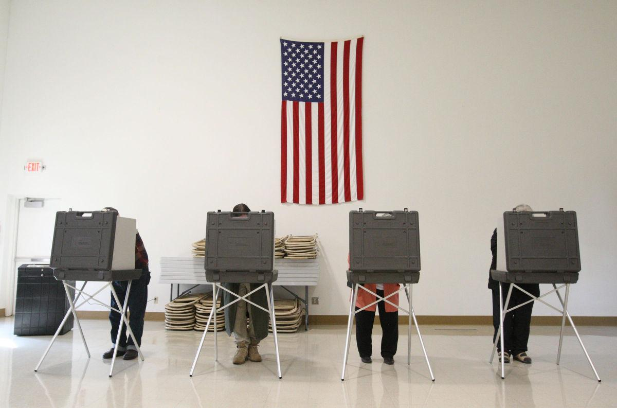 voting pic