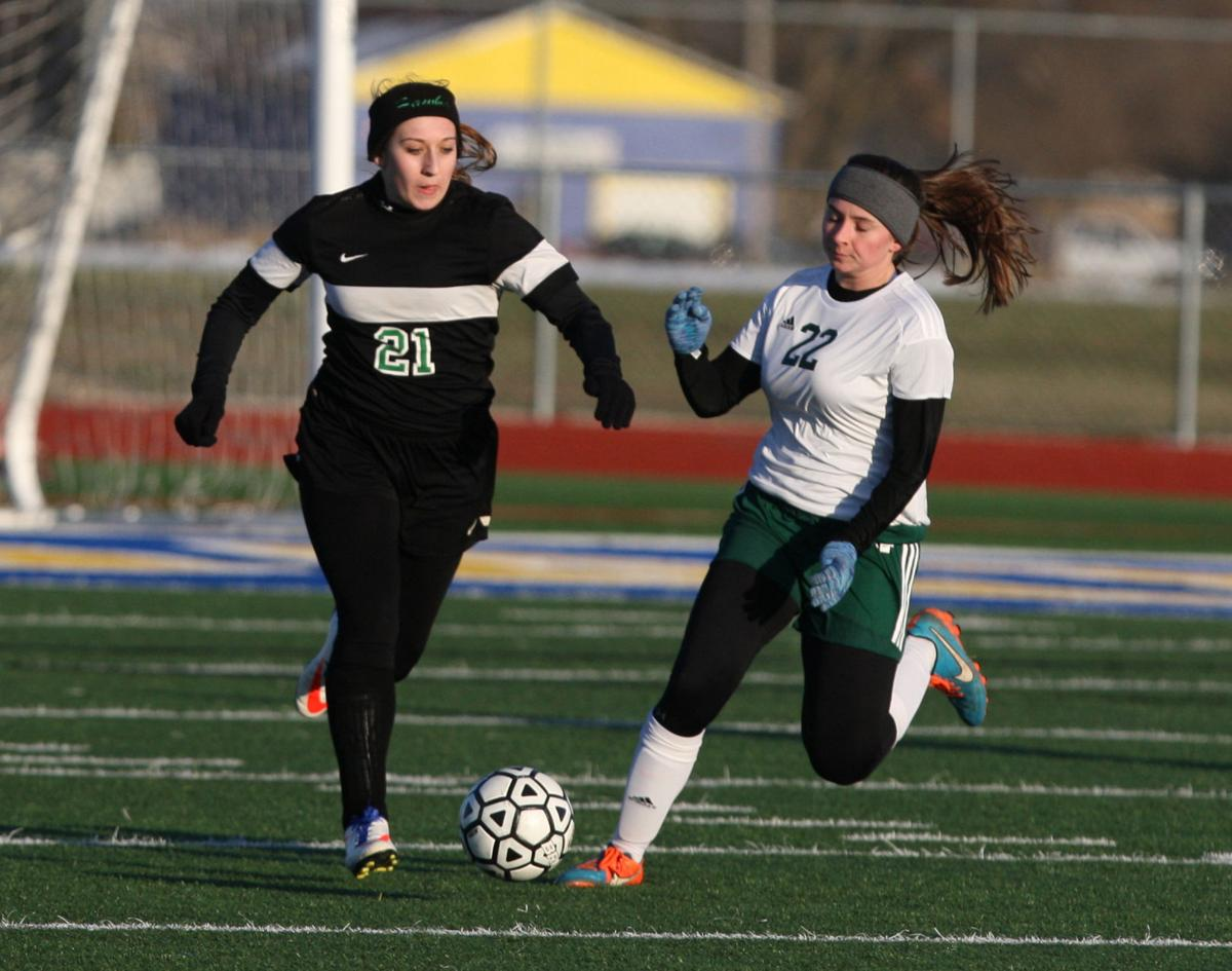 SOC Mattoon Meridian soccer 107 03.15.17.JPG
