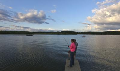 Lake Shelbyville 4 5.30.19.JPG