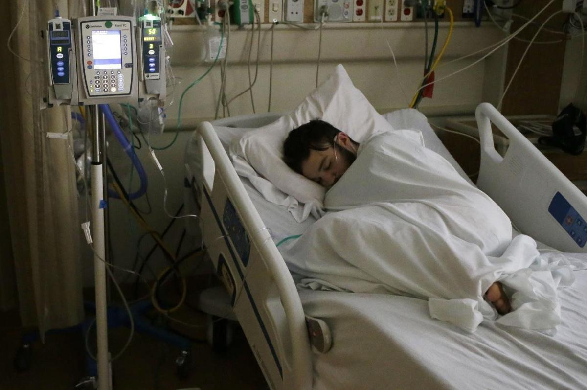 US-NEWS-MED-VAPING-SICKTEEN-TB \
