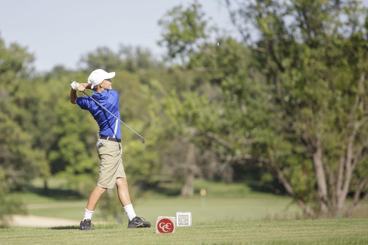 boys-golf-081920-6.jpg (copy)