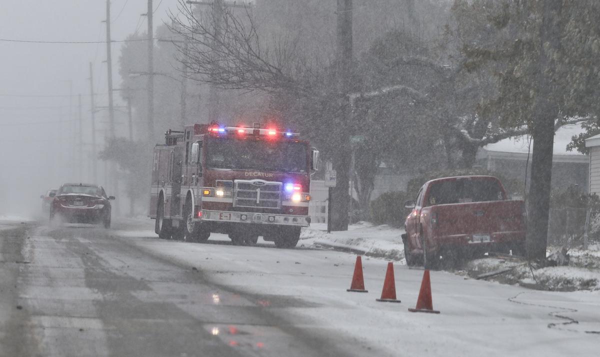 snow 114 11.11.19.JPG
