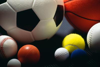Sports meta