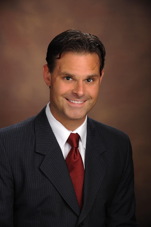 Dr. John Sigle