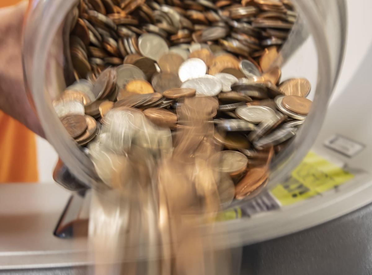 coin_shortage 7 07.03.20.JPG