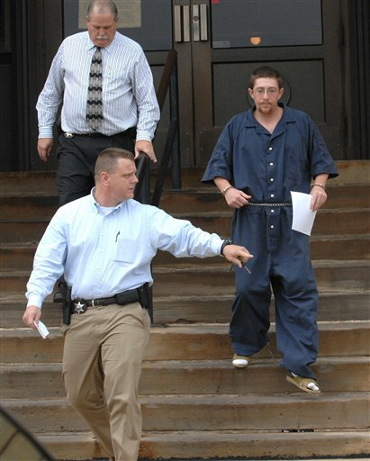 Brothers face 60-plus charges in slaying of Beason family of 5